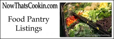 food pantry listing lake village arkansas